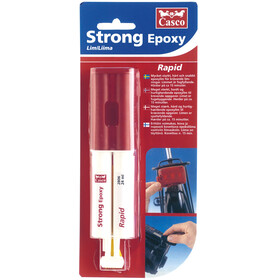Casco Lim Strong Rapid 2 x 12 ml